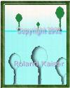 Roland Kaiser - After the flood